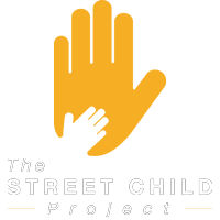 The Street Child Project Logo